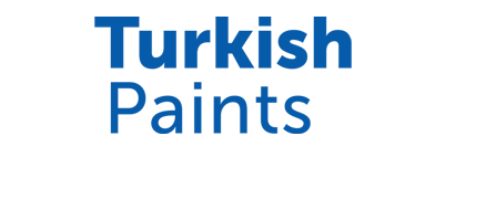 Turkish Paints - CONTACT US